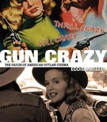 GunCrazy_x238