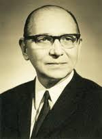 Heinz Felfe