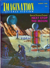 Imagination_195808