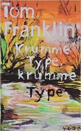 Krumme type_SX309_BO1,204,203,200_