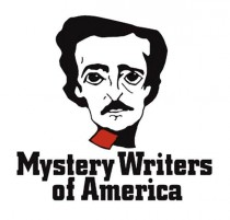 Mystery Writers of America Logo