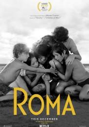 Roma-Poster-2018-rcm589x842u