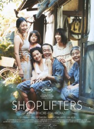 Shoplifters_(film)