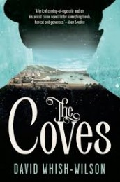 The coves whish-wilson