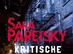 U1_Paretsky_Masse_300dpi_kl