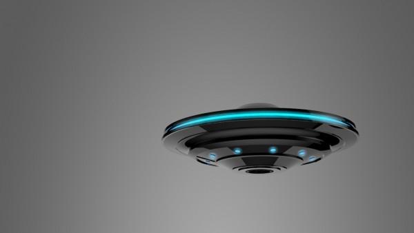 UFO01