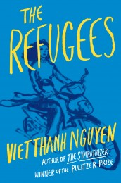 Viet-Thanh-Nguyen-9780802126399