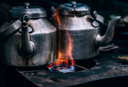 antique_boil_burn_burning_close_up_cook_cooking_dark-916041