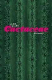 cactaceae-naturkunden-14-zander-judith-msb-matthes-seitz-berlin-9783957570291_2