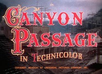 canyon-passage-blu-ray-movie-title