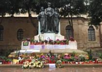 daphne-caruana-galizia-memorial