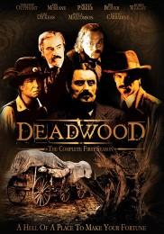 deadwood MV5BODM5MzUyM2QtZTNjOC00ZDFmLTg5Y2YtZWUzOTAwMjg5NjllXkEyXkFqcGdeQXVyNzQ1ODk3MTQ@._V1_SY1000_CR0,0,700,1000_AL_
