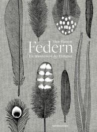 federn-9783957572325