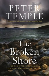 harvey-temple-the-broken-shore-656774
