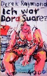 ich_war_dora_suarez-9783929010701_xxl