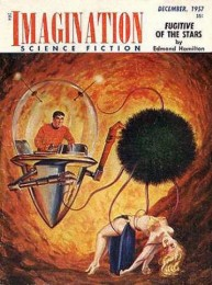 imagination_195712