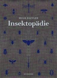 insektopädie-9783882210804