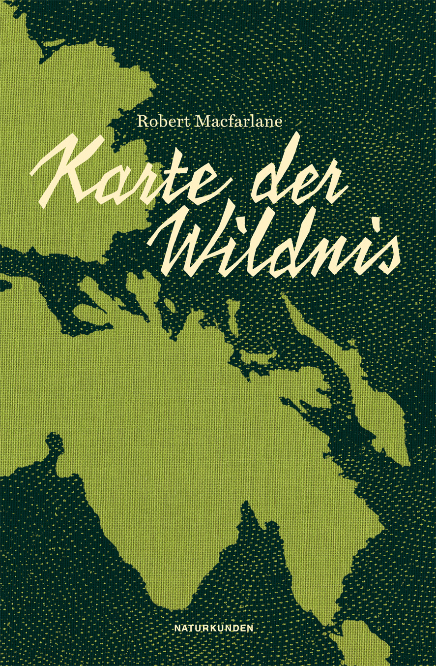 80bffcf0b0 Alf Mayer: Porträt der Reihe Naturkunden - CulturMag