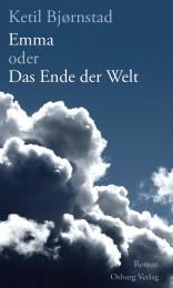 ketilbj_rnstad_emmaoderdasendederwelt_web150dpi