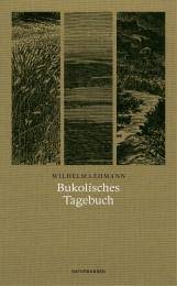 lehmann bukolisches-9783957573858
