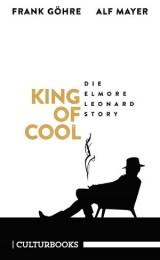 leonard cover_rculturbooksgb300