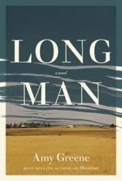 long man18007503