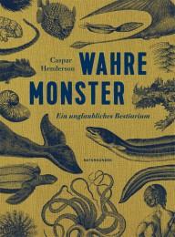 monster-9783957570307