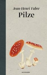 pilze-9783957570314