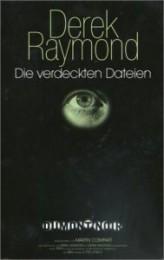 raymond_dateien-189x300