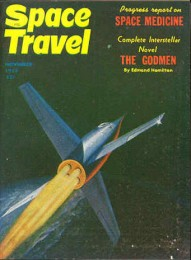 space_travel_195811