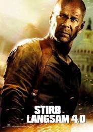 stirb-langsam-4-0-poster-96c34