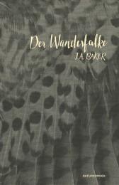 wanderfalke-9783882213935