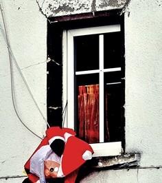 weihnachtsmann1