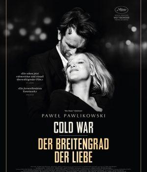 Cold_War_____Der_Breitengrad_der_Liebe_Plakatmotiv
