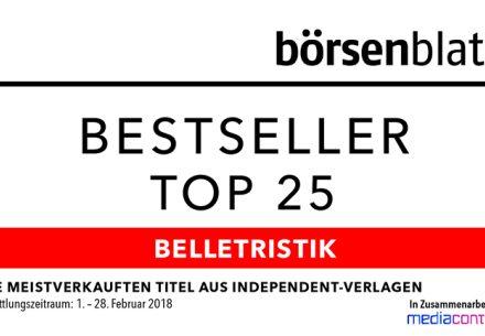 Druck_Flyer_Bestseller_2018-2ausschnitt.jpg.2290045