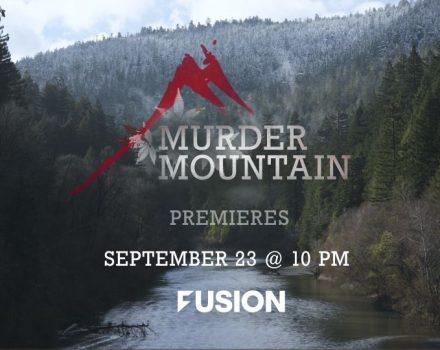 Murder_Mountain_16x9-1