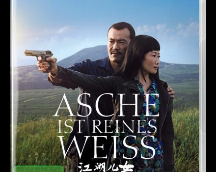 Asche_ist_reines_weiss_DVD