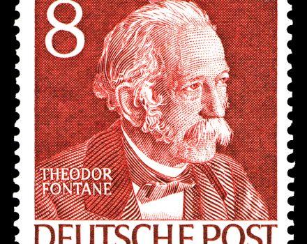 DBPB_1952_94_Theodor_Fontane