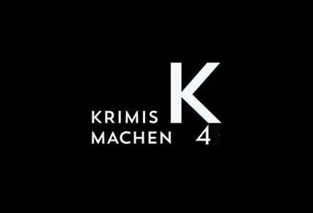 KM 4 logo