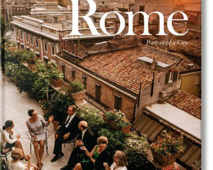 fo-portrait_rome-cover_05319