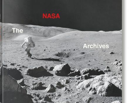 xl-nasa_archives-cover_01176