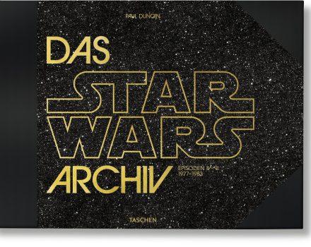 xl-star_wars_vol_1-cover_01170