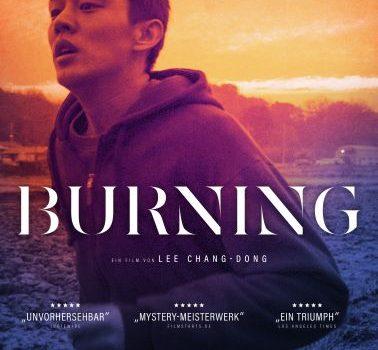 Burning_Plakat_A4_online-378x534