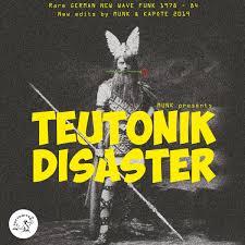 a_teutonik