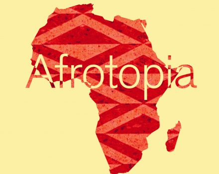 afrotopia cover-9783957576774