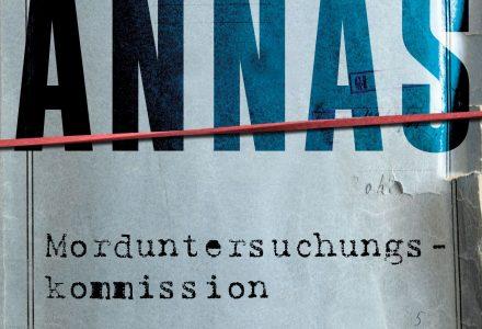Cover_Annas_Morduntersuchungskommission