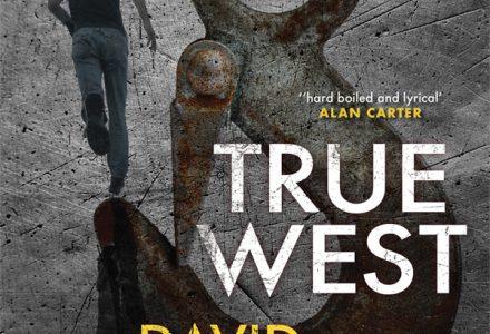 alf whish-wilson treu west cover 9781925815702_WEBLARGE