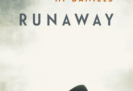 cover_DanielsRunaway_download_rgb