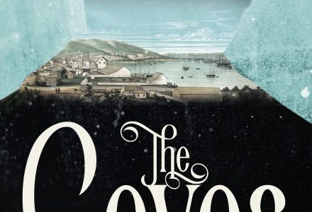 the Coves 9781925591279_RGB