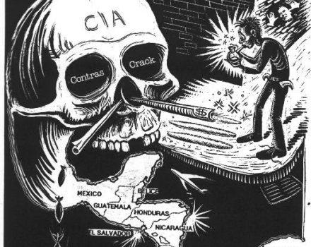 war_on_drugs_scam